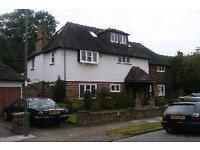 LOVELY 7 BEDROOM HOUSE, VERY GOOD CONDITION, LOCATED IN CEDARS CLOSE, HENDON, NW4 1TR