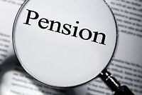 "Do you have a ""locked in"" pension? (LIRA,LIF,LRSP)"