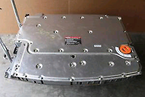 Ford Escape Hybrid Battery (05-09)