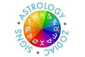 Love Spell Caster, Spiritual Healer, Astrologer, Black Magic Expert