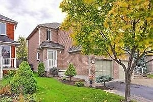 House for Rent at Bayview/Stone in Aurora