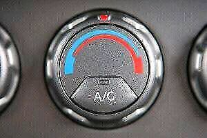 Air-conditioning Regas and Repairs Yokine Stirling Area Preview