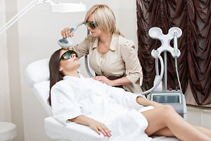 Medical Laser Clinic Looking For Certified Technicians