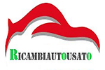 RICAMBIAUTOUSATO