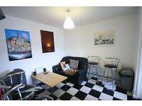 3 bedroom flat in Ramsey Walk, Islington