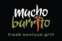 Mucho Burrito Assistant Manager