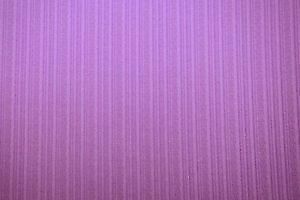 New lilac/mauve/purple polyester/Spandex knit fabric 1.4m x 61in