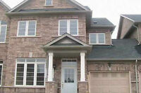 3 & 4 Bedroom Town homes for Rent in Mississauga - Reliable!!