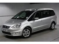 Ford galaxy 2012 parts