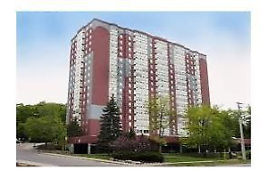 Kitchener's Hottest Condos For Sale; Starting At $179,900