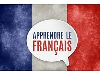 Professional French tuition from a qualified teacher