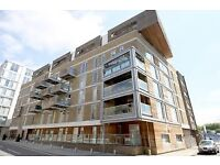 SUPERB 2 BED APARTMENT FOR RENT IN AXIS COURT,CHAMBERS STREET,TOWER BRIDGE,AVAILABLE FOR RENT NOW!!