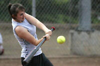 Slow-Pitch One or Two Women Needed for Tuesday Co-ed @Sportspark