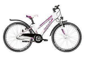 mountainbike mit 24 zoll g nstig online kaufen bei ebay. Black Bedroom Furniture Sets. Home Design Ideas