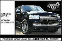 """""""ARRIVE IN STYLE..."""" WITH JEM - LIMO, LIMOUSINE & BUSES FOR SALE"""