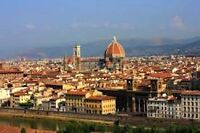 Cours d'italien: Interactive Italian language course