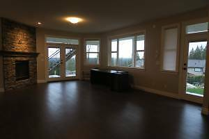 $1500 / 2br - 1290ft2 - Silver Valley
