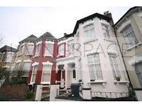 1 bedroom flat in Duckett road, Finsbury Park