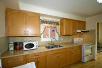 Room for Rent near Sheridan College, Brampton Steeles/Mclaughlin