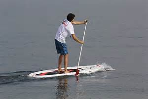 Kayak, Canoes, SUP's and Accessories-Bayside Recreation