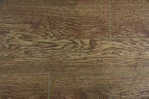 Wow Priced Roxston Country Elegance Laminate Flooring London Ontario Image 3