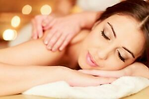 Mother's Day Special Spa only in $100 with 45 minute Massage
