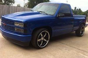 Used Trucks For Sale Ebay