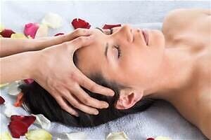AM SPA----Best Masseuses. Best Rates. Best Massage 9:30am-10pm Edmonton Edmonton Area image 4