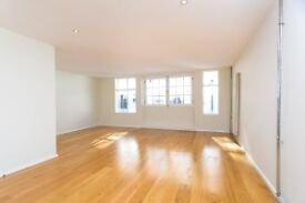 Brook Mews North, W2 - A stunning two bedroom, two bathroom apartment boasting over - KJ