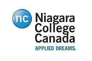 Niagara College Academic Upgrading: Spots open in Fort Erie!