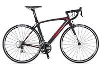 2014 Giant TCR Composite 2 ($285 OFF)