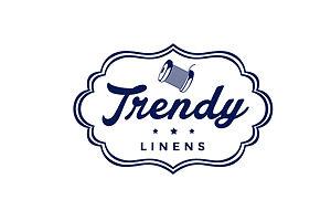 TRENDY-LINENS