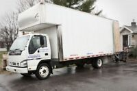 CHEAPEST MOVERS $30/HR!!! Guaranteed Cheapest Deal !!!
