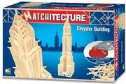 Model Building Kit