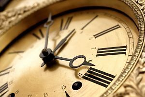 Certified Clockmaker - Home Service West Island Greater Montréal image 2