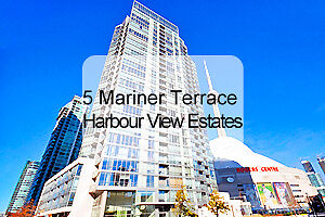 NEW ★ DOWNTOWN TORONTO CITYPLACE ★ 2 Bed + Den Condo For Sale ★