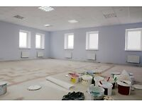 quality painters and general builders