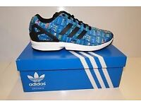 Adidas original boxes