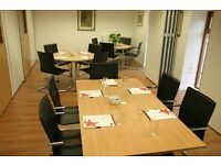 Office Space in Oakham, LE15 - Serviced Offices in Oakham