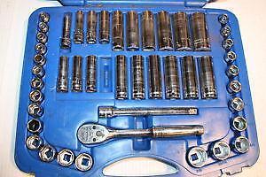 Used Snap-on Tools | eBay