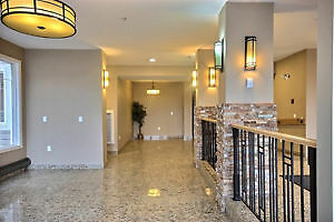 Leduc condo for rent Edmonton Edmonton Area image 1