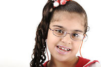 CHILDREN'S EYE EXAM BY AN OPTOMETRIST-COVERED BY OHIP