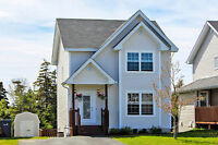 Great Mount Pearl Home for Rent