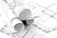 Do you need building permit/Prof. Engineers/Architect?