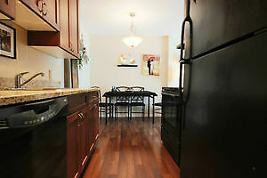 LAWSON HEIGHTS ONE BEDROOM CONDO FOR SALE!