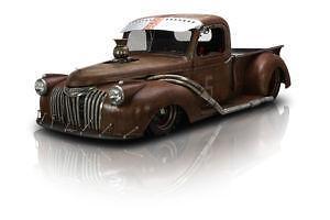 1946 Chevy Truck  eBay