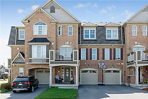 Milton Homes for Sale Starting from $ 450,000 Grab it !*