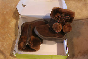 Toddler girl shoes and boots