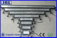 20 inch LED LIGHT BAR!! NEW!!! Super bright!! MANY OTHER SIZES!!