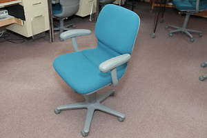Buy Or Sell Chairs Recliners In Ottawa Furniture Kijiji Classifieds